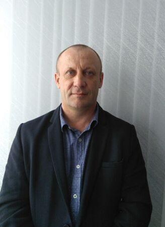 Кузнецов Вячеслав Владимирович (главный врач ОГБУ)